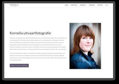 Kornelia Bakker – Fotograaf